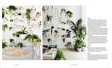 Load image into Gallery viewer, Plant Style: How to Greenify Your Space