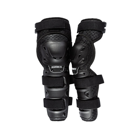 Mountain Lab Snowmobile Knee Pads