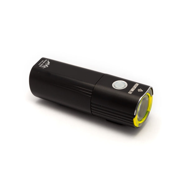 x1260 Lumen Flashlight Kit