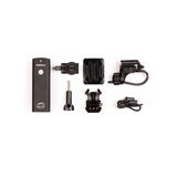 Mountain Lab x800 Lumen Flashlight Kit