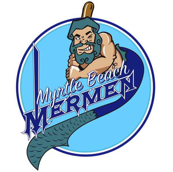 Myrtle Beach Mermen