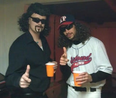 Kenny Powers Costume Kits