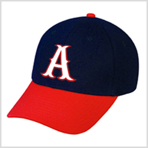 Kenny Powers Atlanta Hat