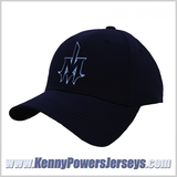 Myrtle Beach Mermen Hat