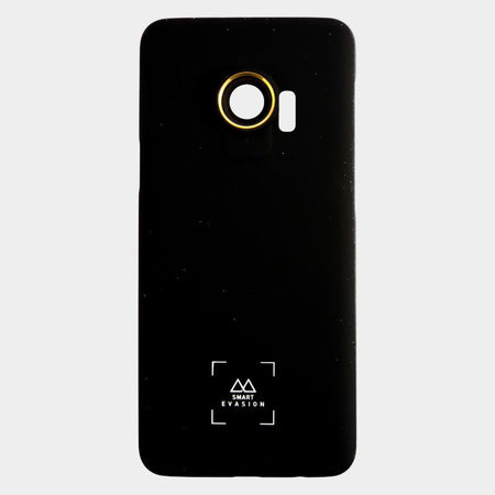COQUE - BLACK EDITION