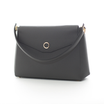 Bag - Mini Me - Dark gray