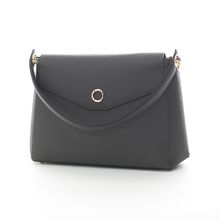 Bag - Max Me - Dark grey