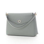 Bag - Max Me - Light grey