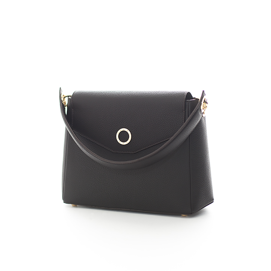 Bag - Mini Me - Black
