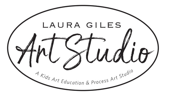 Art Studio Classes