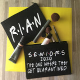 Seniors 2020 Big Bundle