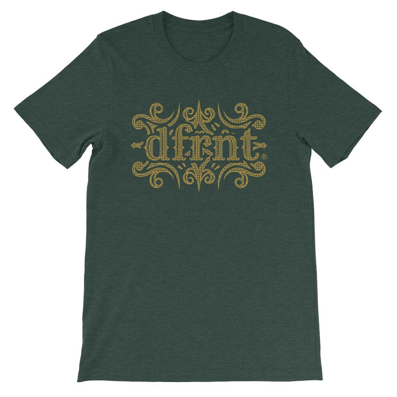 ORNATE | t-shirt
