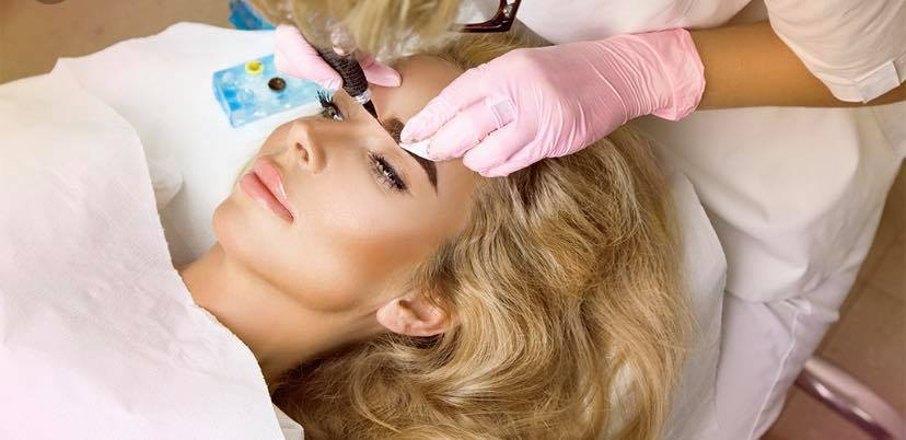 Introducing New Treatments to your Beauty Salon
