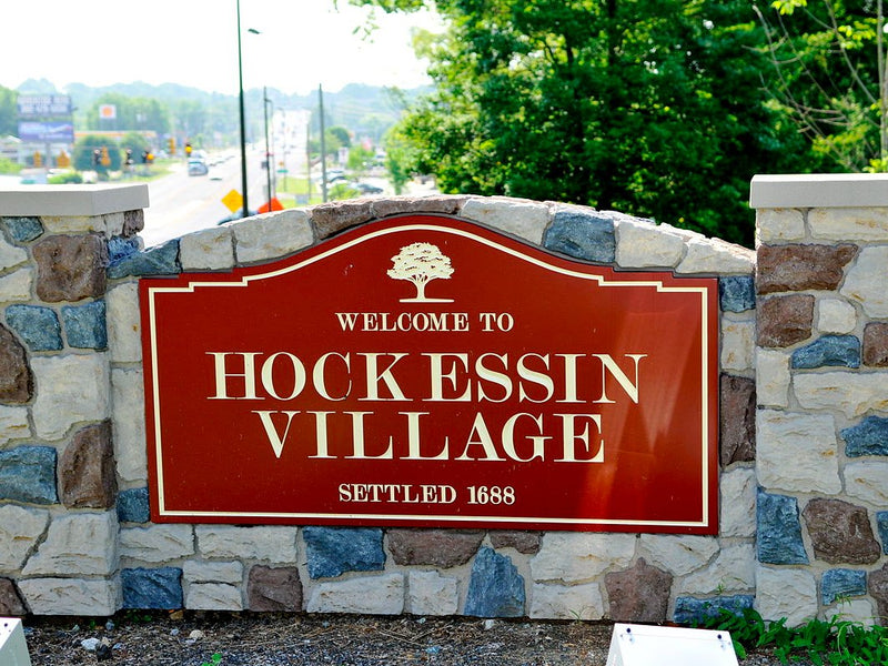 DELAWARE: Hockessin best stretch mark removal