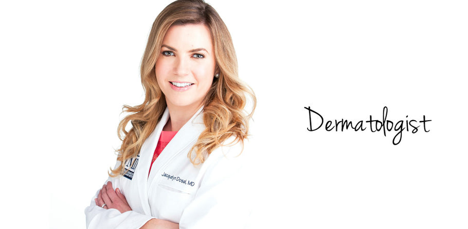 Recommended by dermatologist in Vancouver get rid of your stretch Mark at 100%
