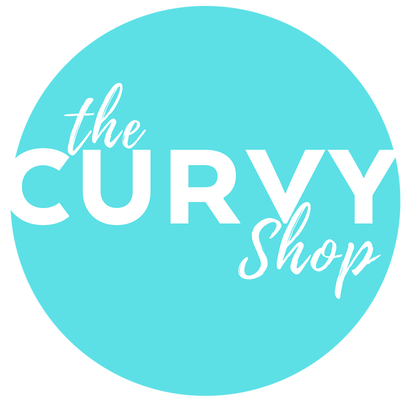 The Curvy Shop