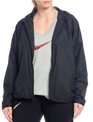 Nike Windrunner Jacket The Curvy Shop