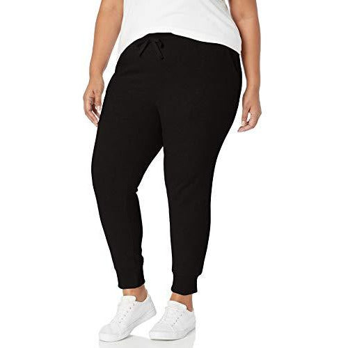 Amazon Essentials French Terry Fleece Jogger