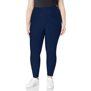 Amazon Essentials High-Rise Leggings