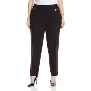 Calvin Klein Slim Suiting Pant