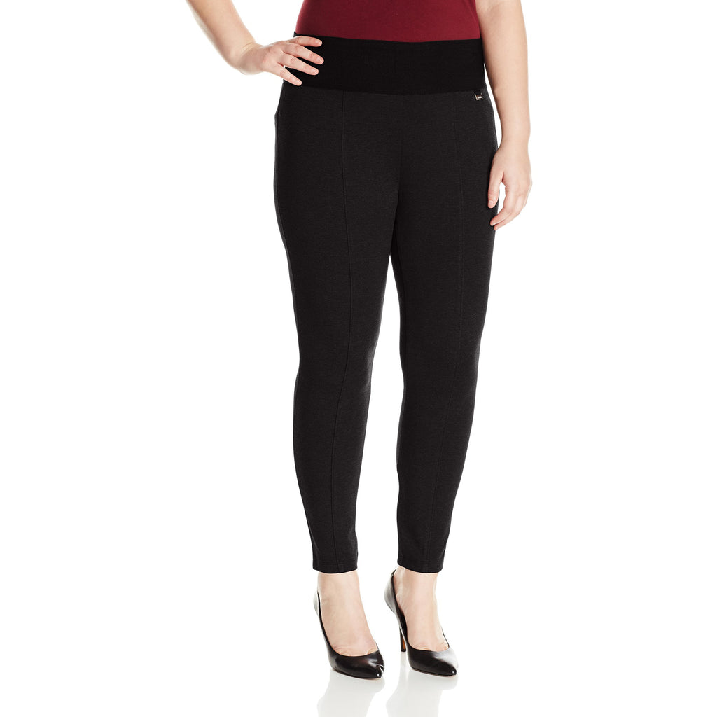 Calvin Klein Essential Power Stretch Leggings