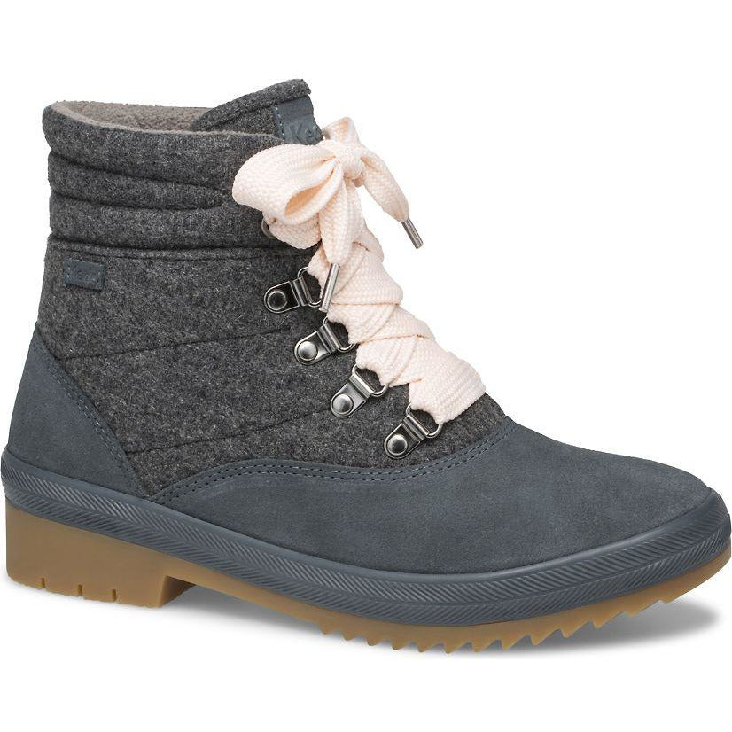 Keds Camp Water-Resistant Boot