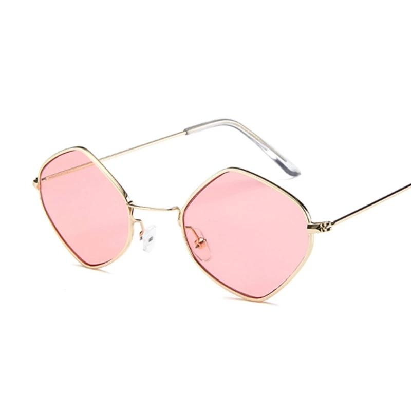 VISIONS OF LOVE SUNGLASSES