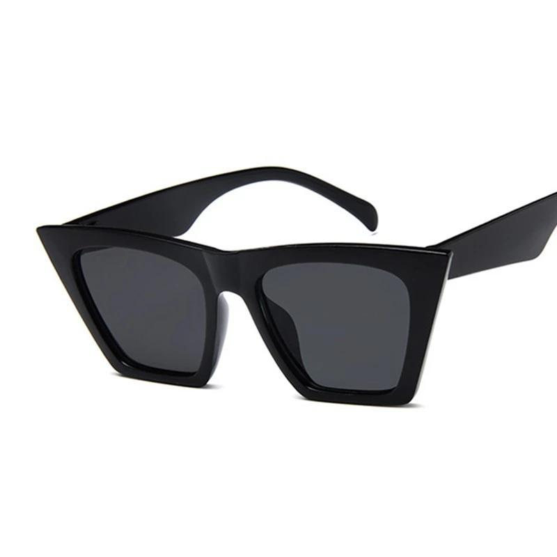 ADDICTED TO YOU SUNGLASSES
