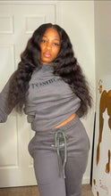 "Load image into Gallery viewer, A NIGHT IN PARIS KIDS ""TOMBOÍ"" sweatsuit (teen version)"