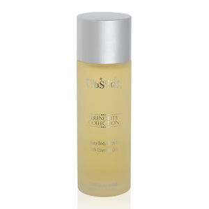 Serendipity Body/Bath Oil