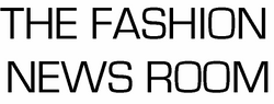 The Fashion News Room