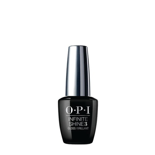 INFINITE SHINE GLOSS PROSTAY TOP COAT, 15 ML