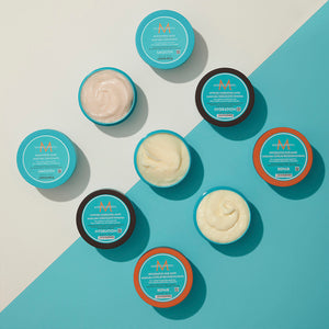 moroccanoil mascarilla hidratante intensa beauty art mexico