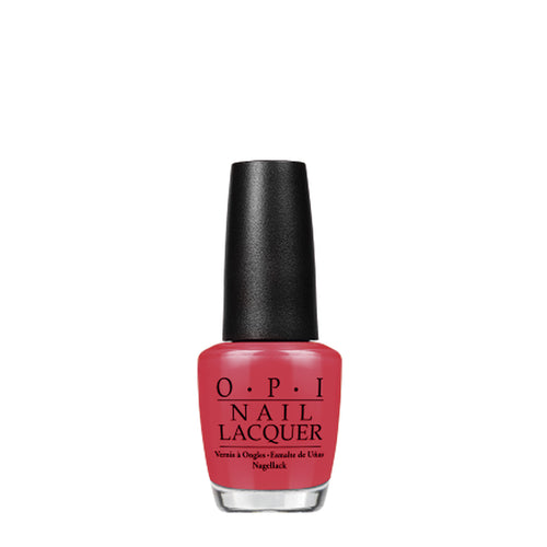 opi nail lacquer opi on collins avenue beauty art mexico