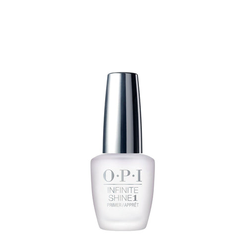 INFINITE SHINE  PRIMER PROSTAY BASE COAT, 15 ML