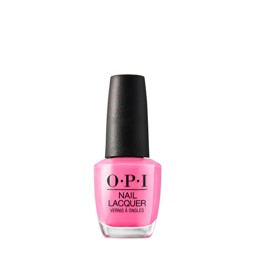 opi nail lacquer two timing the zones beauty art mexico