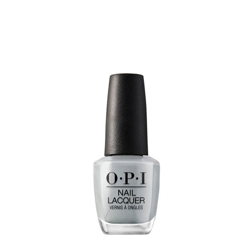 opi nail lacquer i can never hut up beauty art mexico
