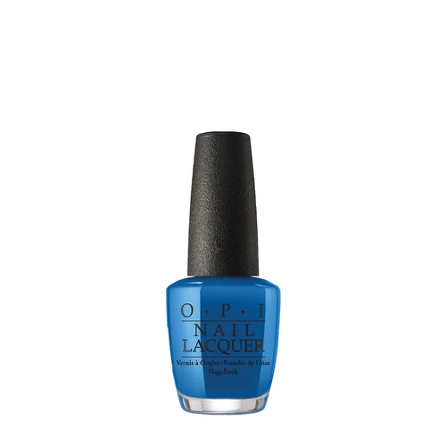 opi nail lacquer super trop i cal i fiji istic fiji beauty art mexico