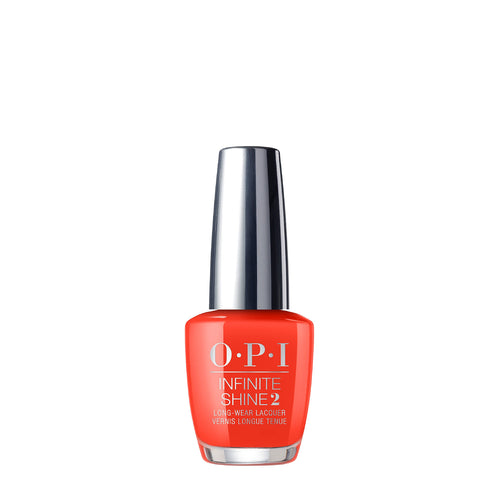 opi infinite shine living on the bula vard beauty art mexico