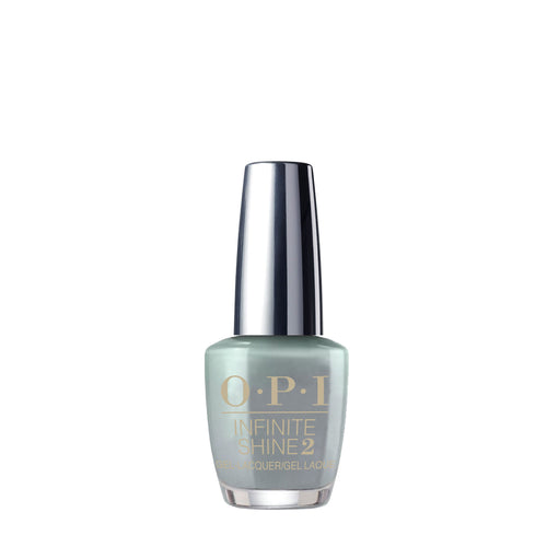 opi infinite shine li can never hut up beauty art mexico