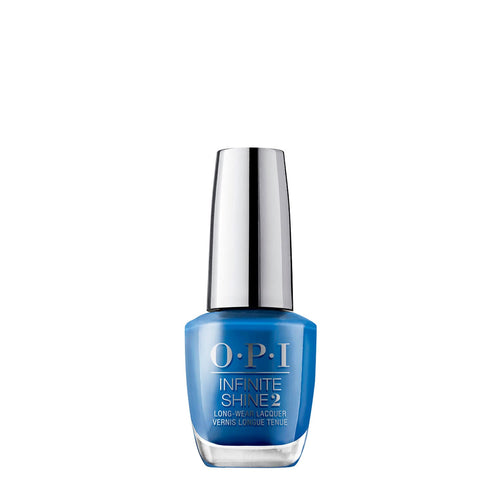 opi infinite shine trop i cal i fiji istic beauty art mexico