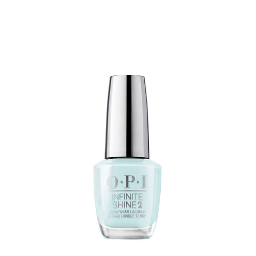 opi infinite shine suzi without a paddle beauty art mexico