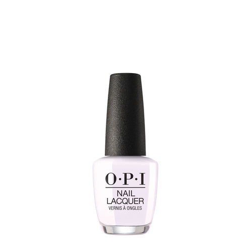 opi nail lacquer hue is the artist beauty art mexico