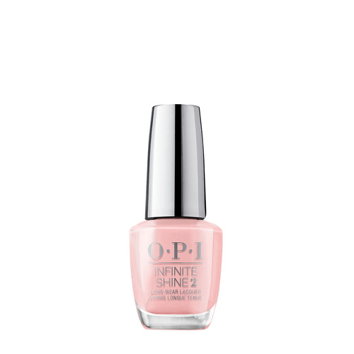 opi infinite shine tagus in that selfie lisbon beauty art mexico