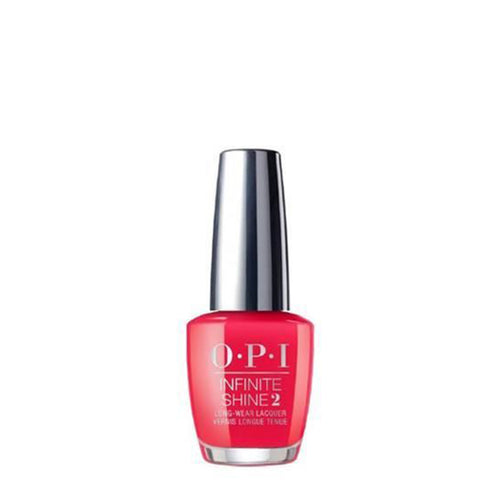 opi infinite shine we seafood and eat it lisbon beauty art mexico