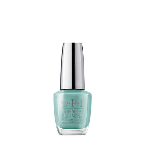 opi infinite shine closer than you might bele lisbon beauty art mexico