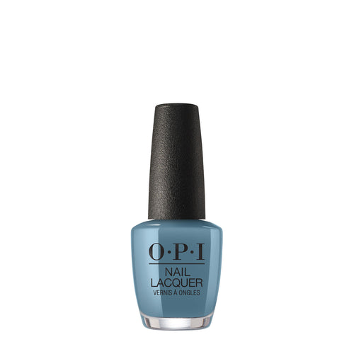 opi nail lacquer alpaca my bags beauty art mexico