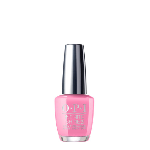 opi infinite shine lima tell you about this color peru beauty art mexico