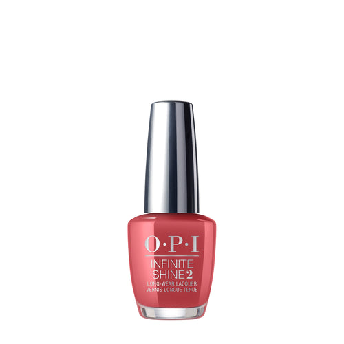 opi infinite shine my solar block is thicking peru beauty art mexico