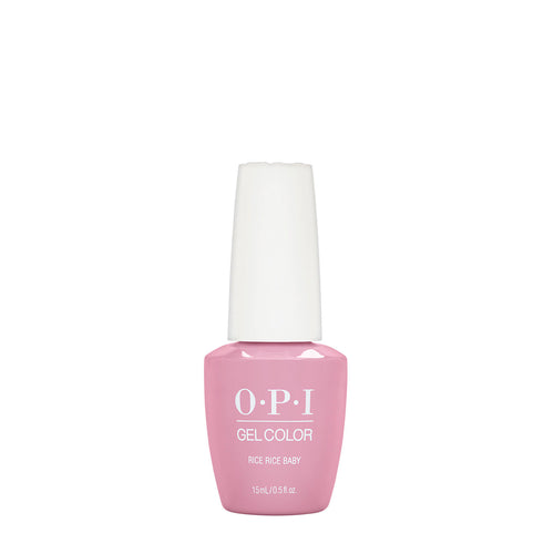 opi gel color rice rice baby beauty art mexico